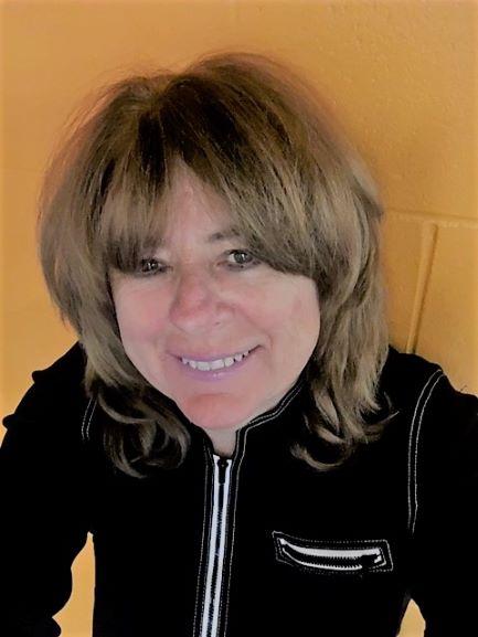 Gina Vottero