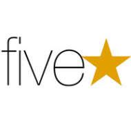 Five Star Language