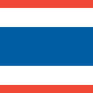 Amazing Thailand English